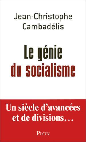 Le genie du socialisme