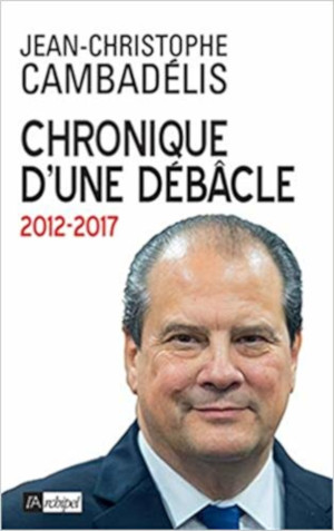 chroniquedunedebacle