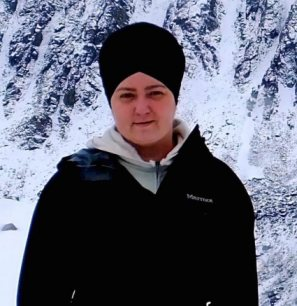 FIRST TURBANED SIKH WOMAN IN CANADIAN NAVY A MILESTONE: WSO