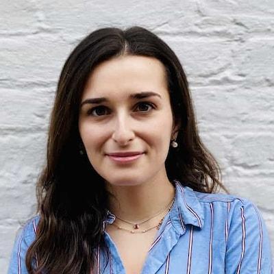 Laura Giani