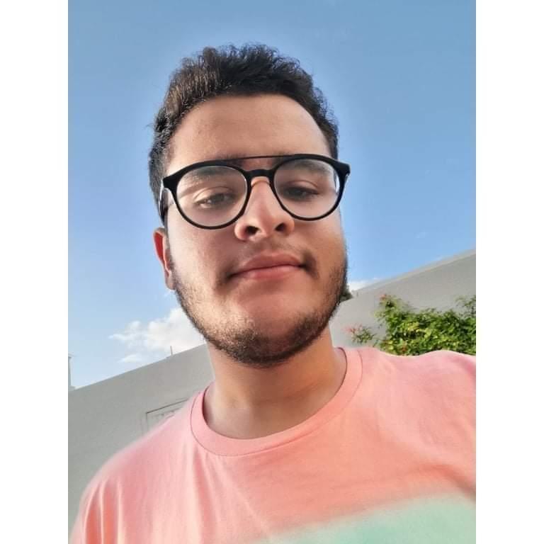 Sami Elaid