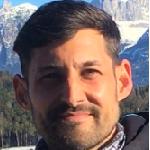 Francesco Zatelli