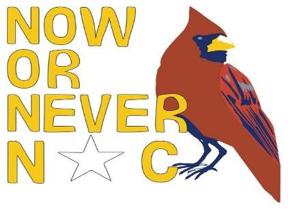 NoworNeverNC.png