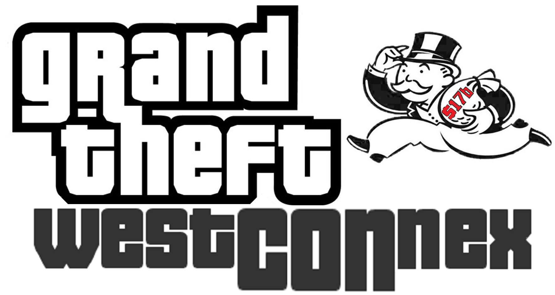 Grand_Theft_WCX.jpg