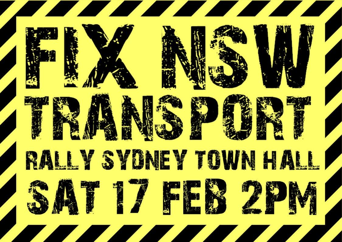 fix_nsw_transport_fb_banner_yellow.jpg