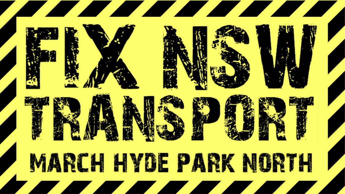 fix_nsw_transport_fb_banner_crop.png