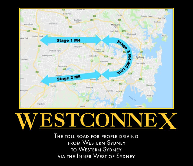 westconnex_motivational_poster.jpg