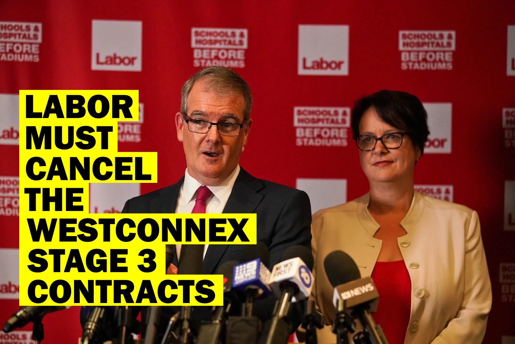 labor_must_cancel_the_westconnex_stage_3_contracts_2.png