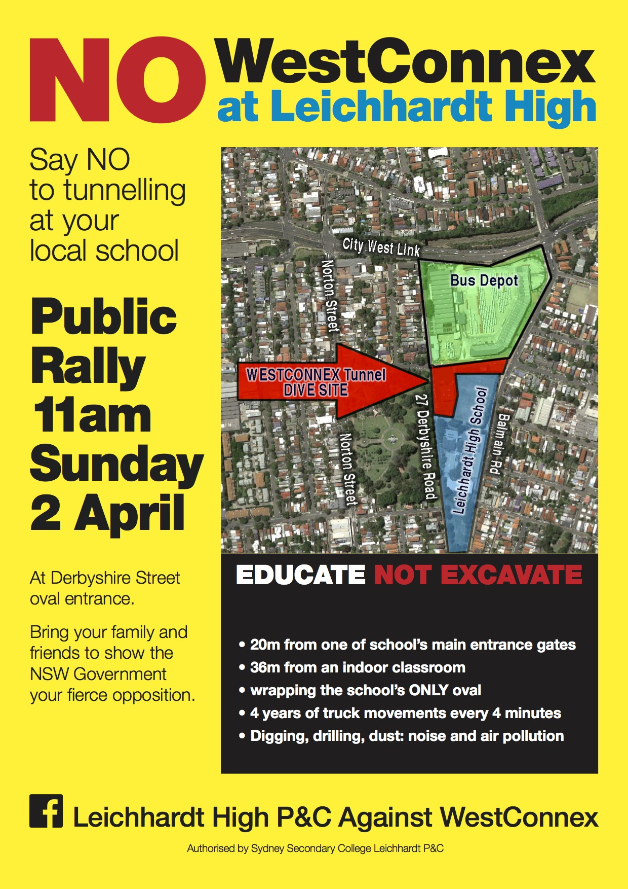 No-WestConnex-at-Leichhardt-High-RALLY_2.jpg
