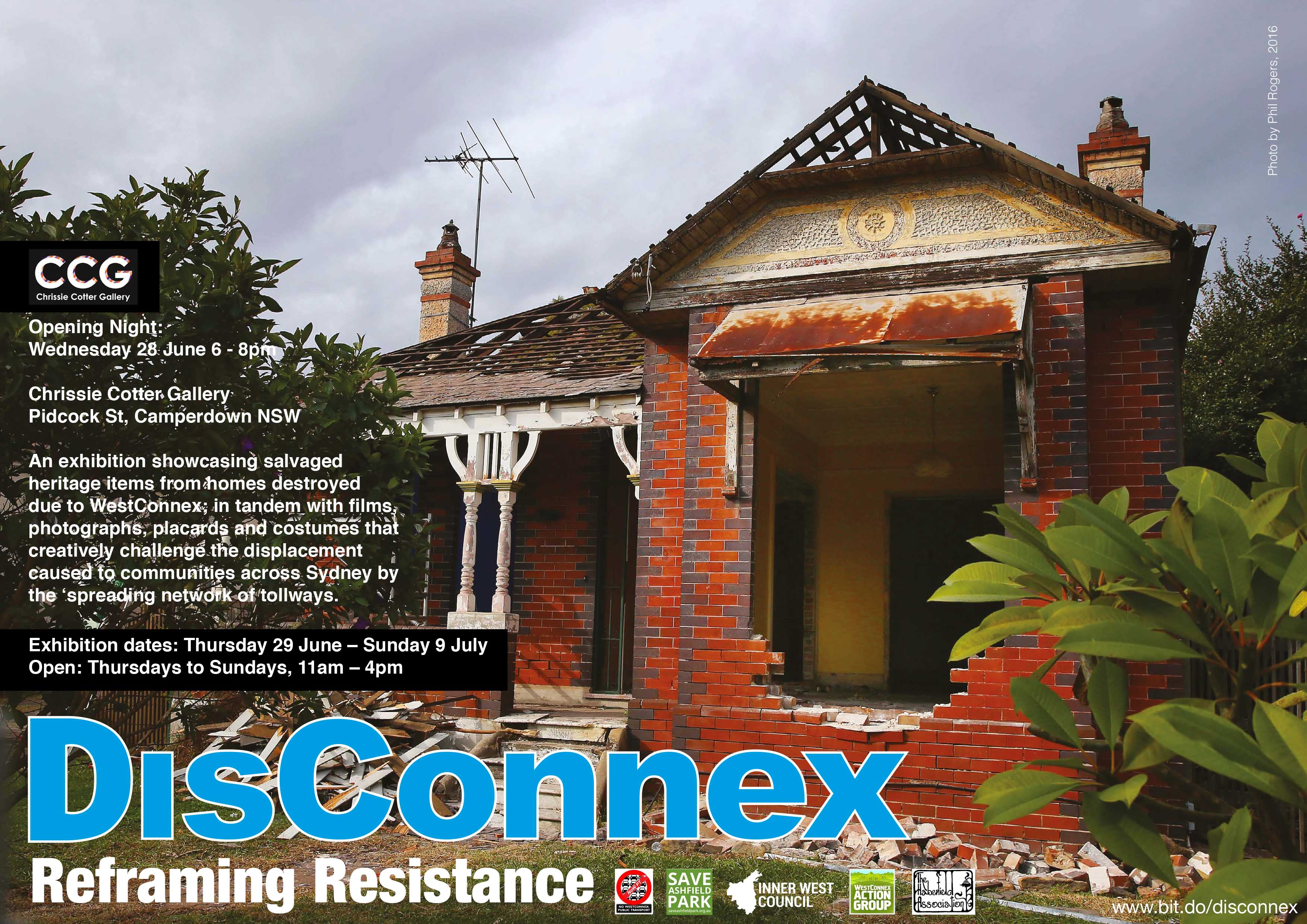 DisConnex_-_Reframing_Resistance_lowres.jpg
