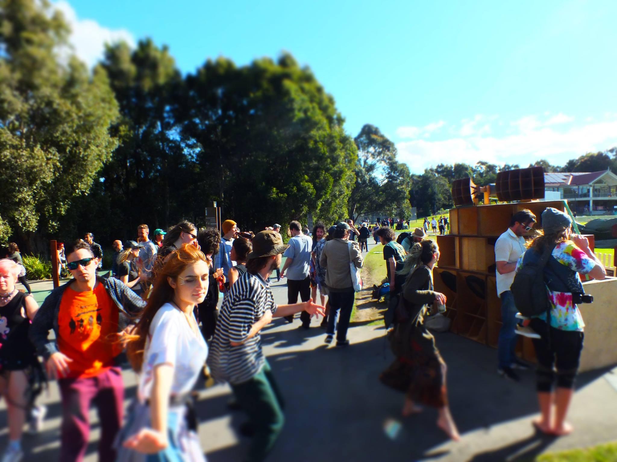 Save_Sydney_Park_Festival.jpg