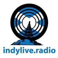 indyLive Radio