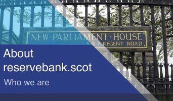 Scottish Reserve Bank