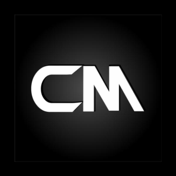 Caledon Media