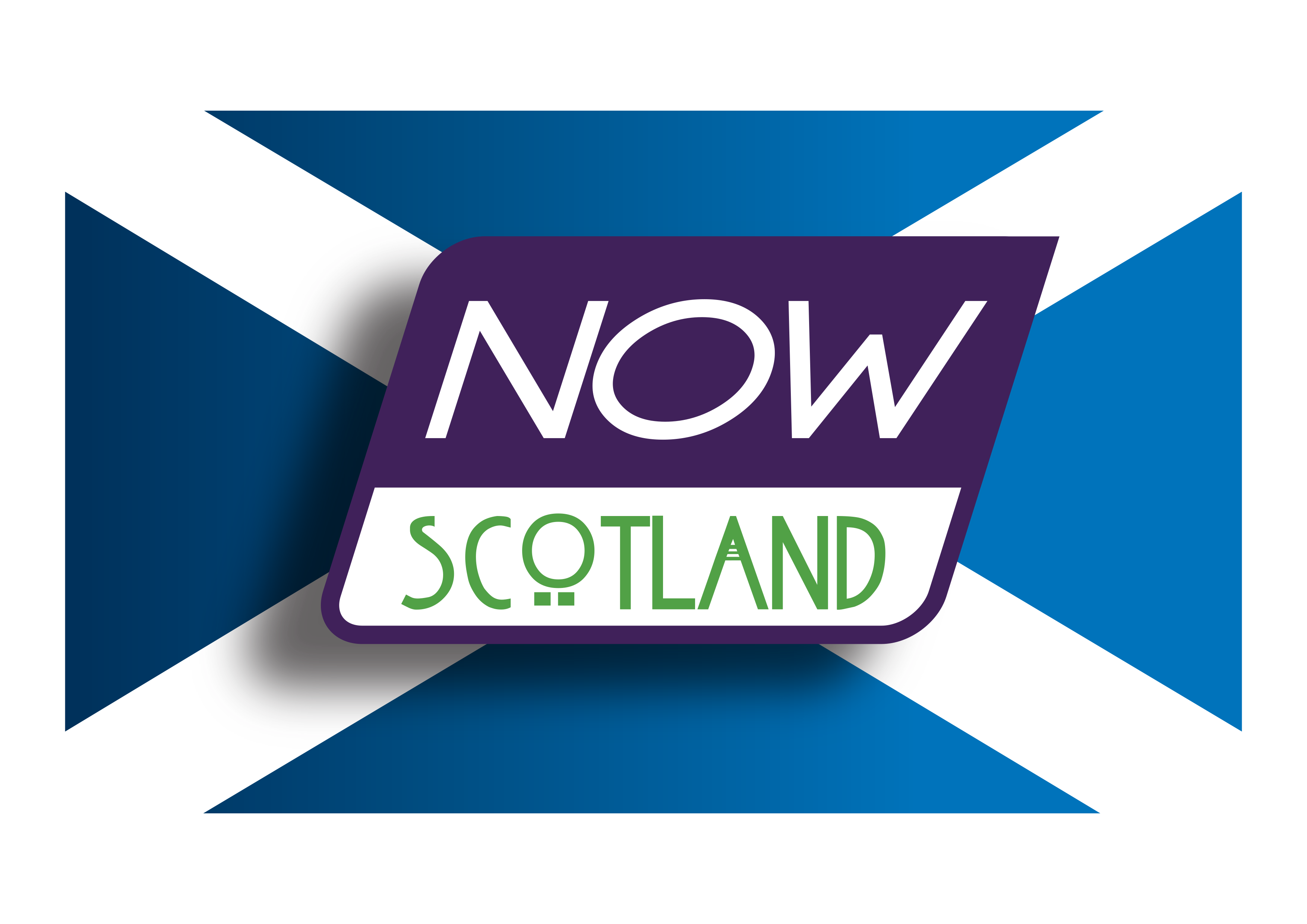 Welcome to the Now Scotland website