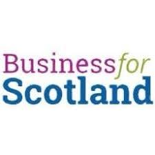 Business for Scotland