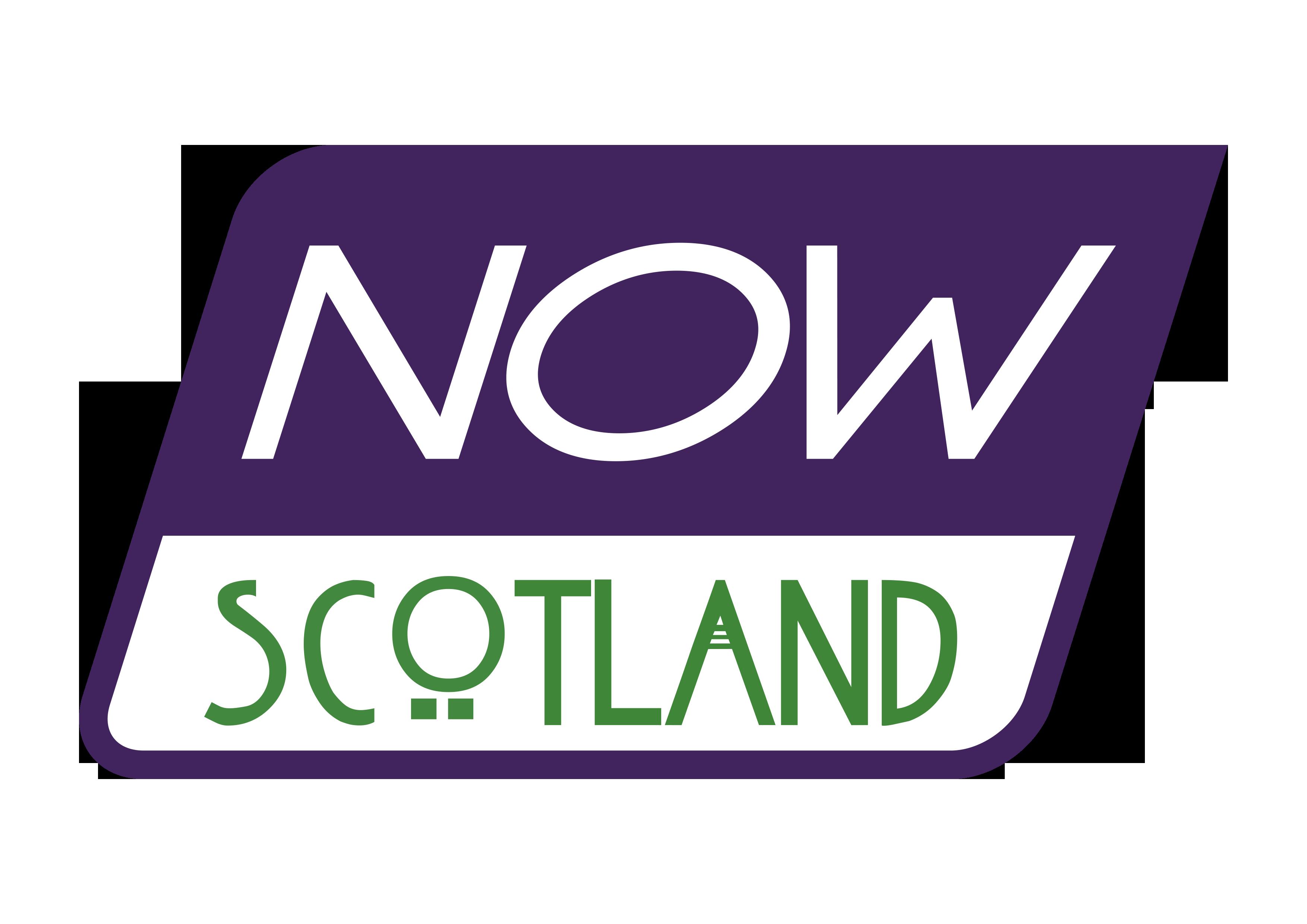 Now Scotland