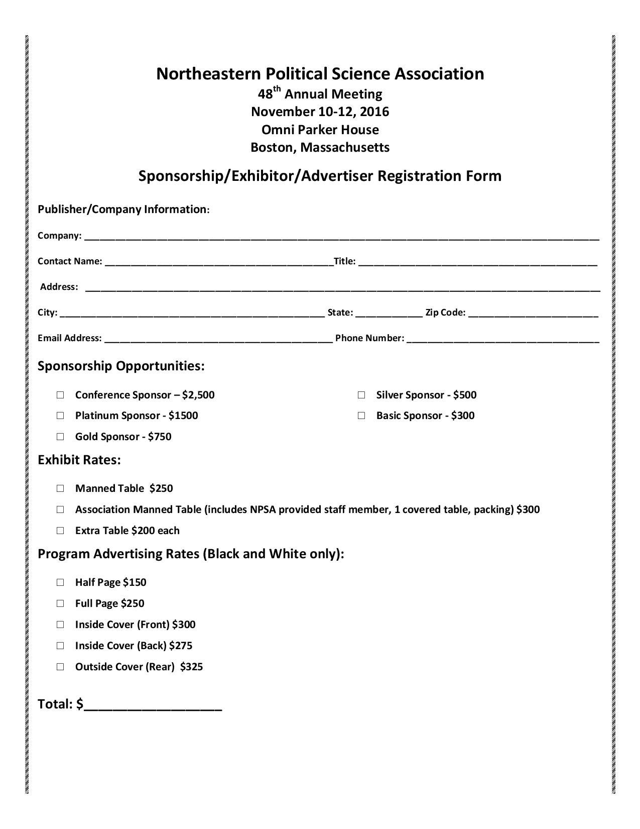 NPSA-Exhibitor-Form-2016-page-001.jpg