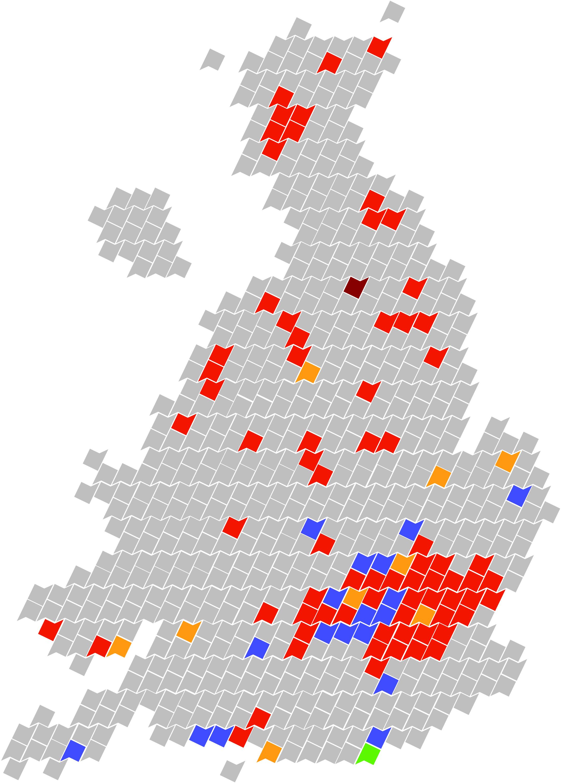Map_copy_FINAL.jpg