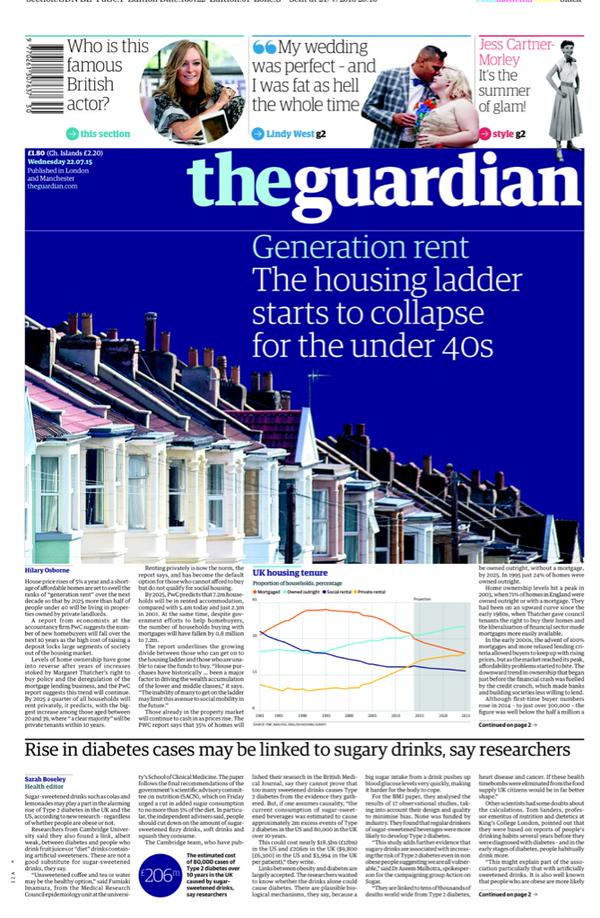 Guardian_front_page.jpg