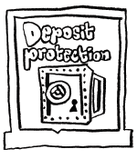 deposit_protection.png
