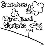 guarantors.png