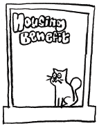 housing_benefit.png