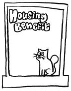housing_benefit.png