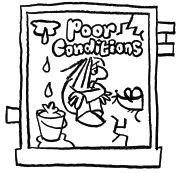 poor_conditions.png