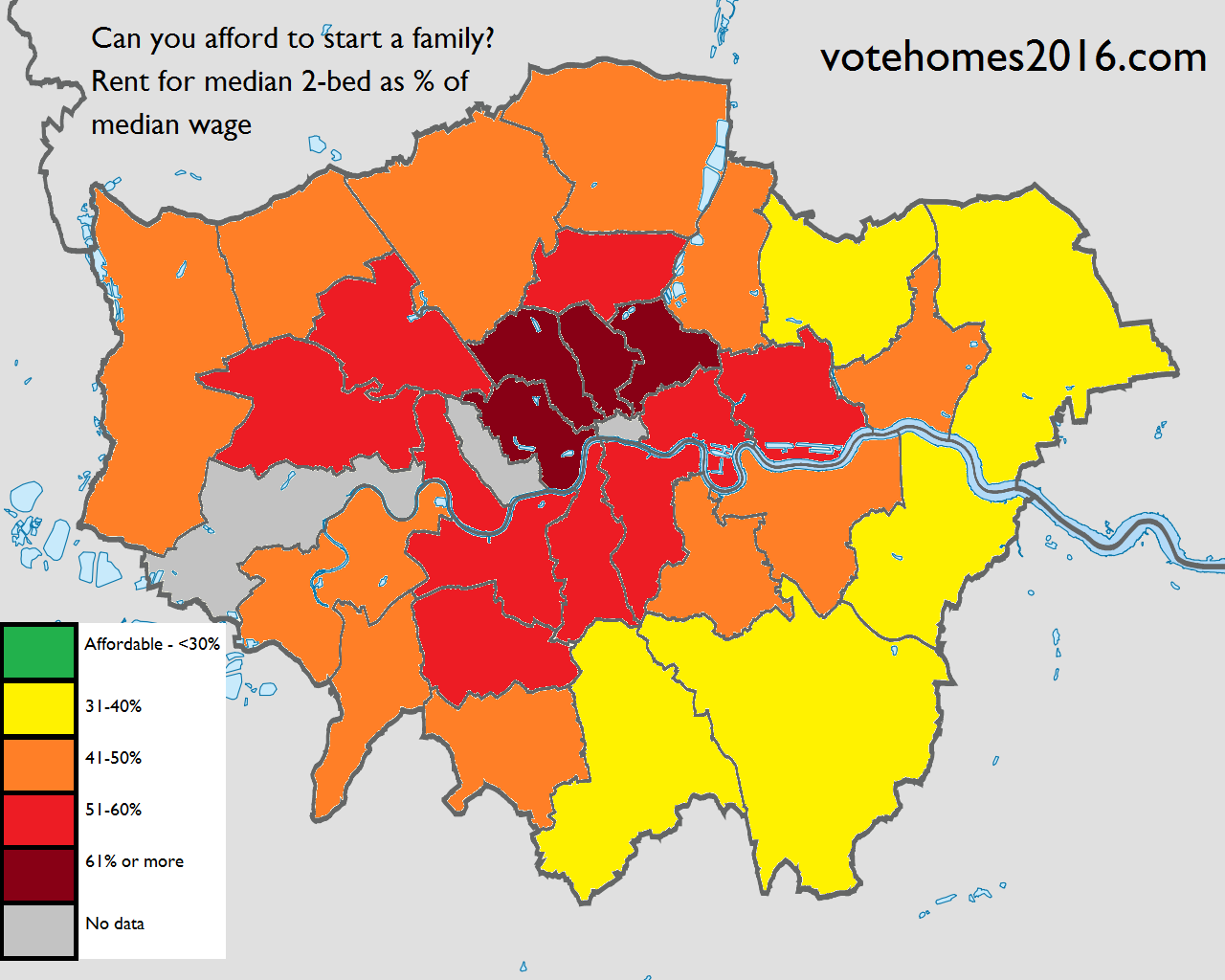Greater_London.png