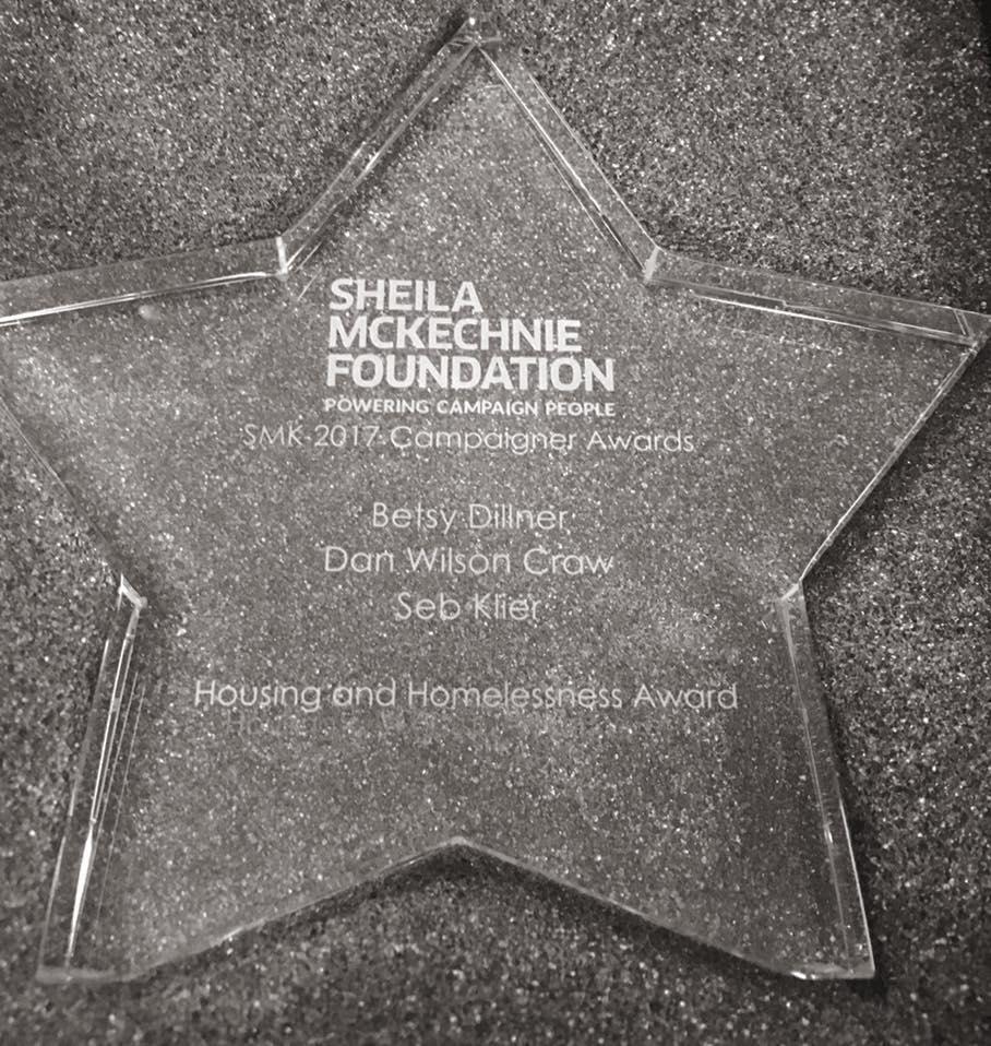 SMK_Award.jpg