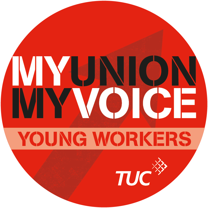 TUC Young Workers