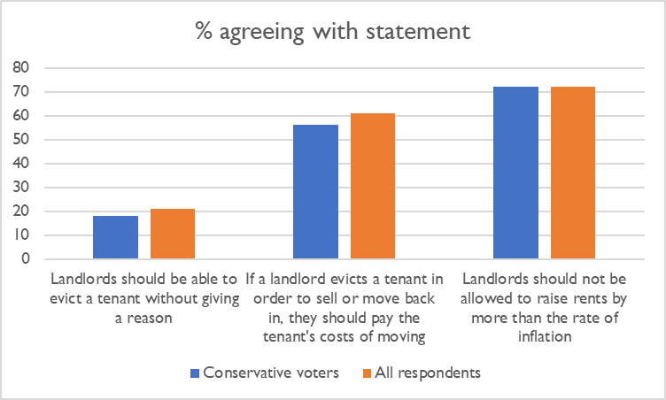 Survation_2018.png