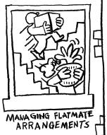 flatmates.png