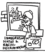 immigration.png