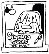 signing_leases.png