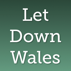 Let Down Wales