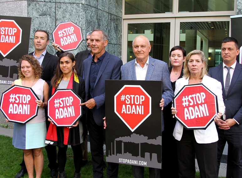 stop_adani_alliance_launch.jpg