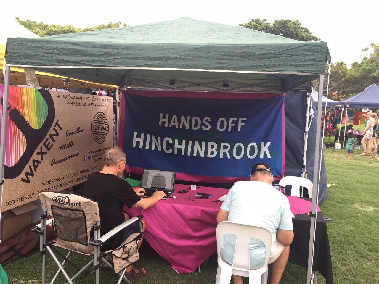 Hinchinbrook_stall.JPG