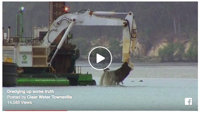 Dredging up truth video.png