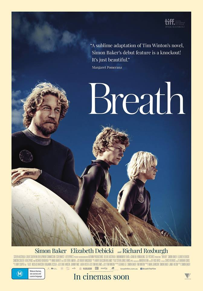 Breath-New-Film-Poster.jpg