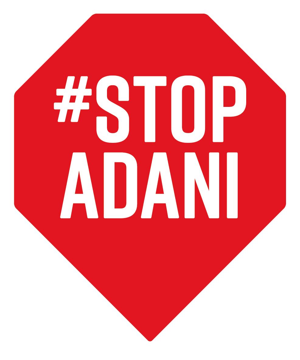 _StopAdani_Logo_Master_RED_RGB.png