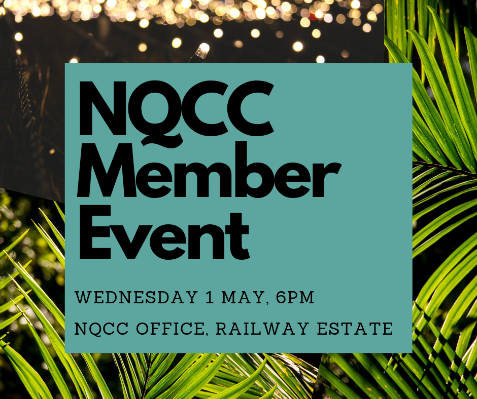 Member Event
