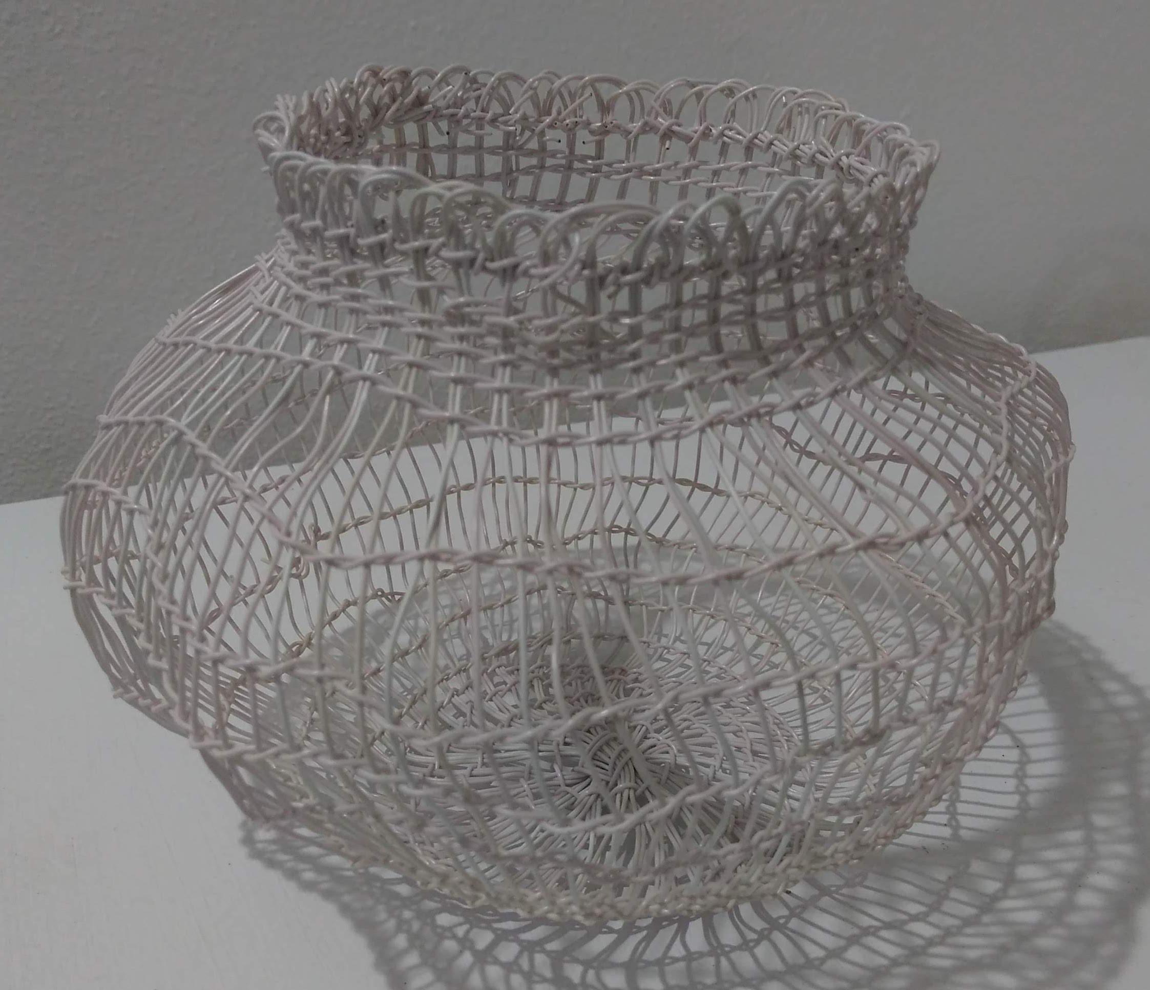 Marion_Gaemers__Wire_Basket_I.jpg