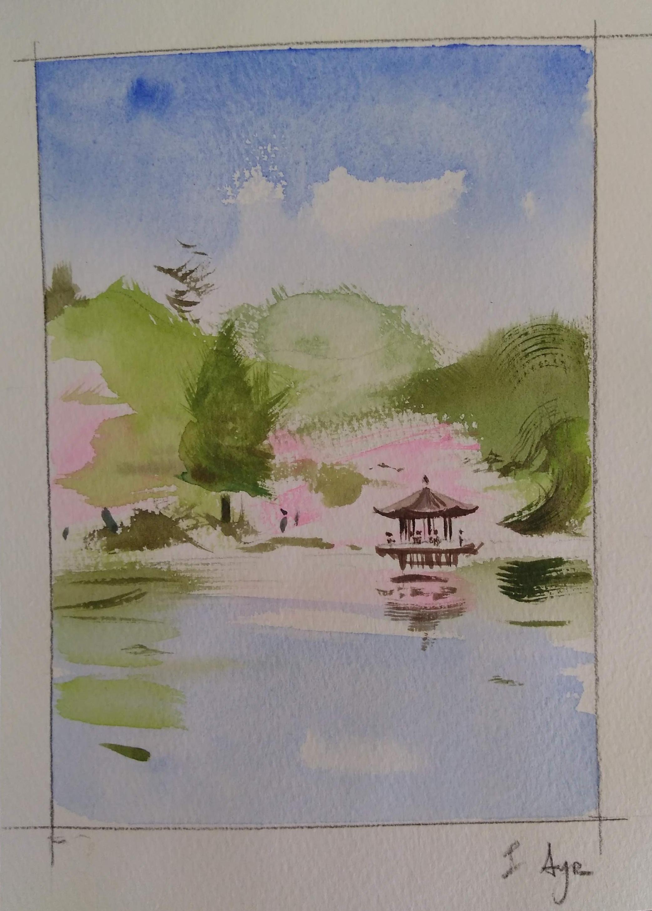 48_Stuart_Ayre__Ukumi-do_Pavillion_in_Nara.jpg