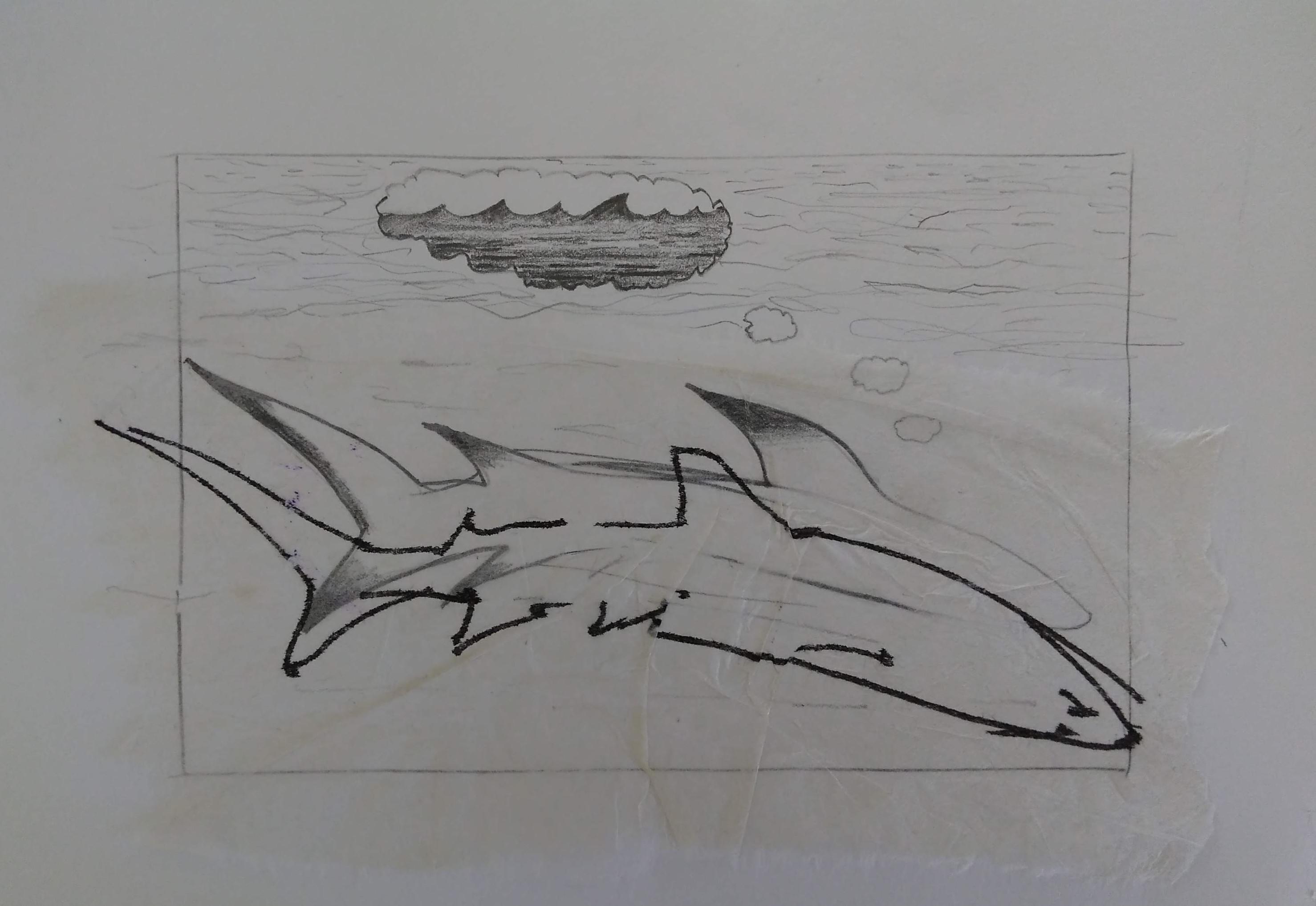 45_Rebecca_Sweeney__Fish_Dreaming.jpg