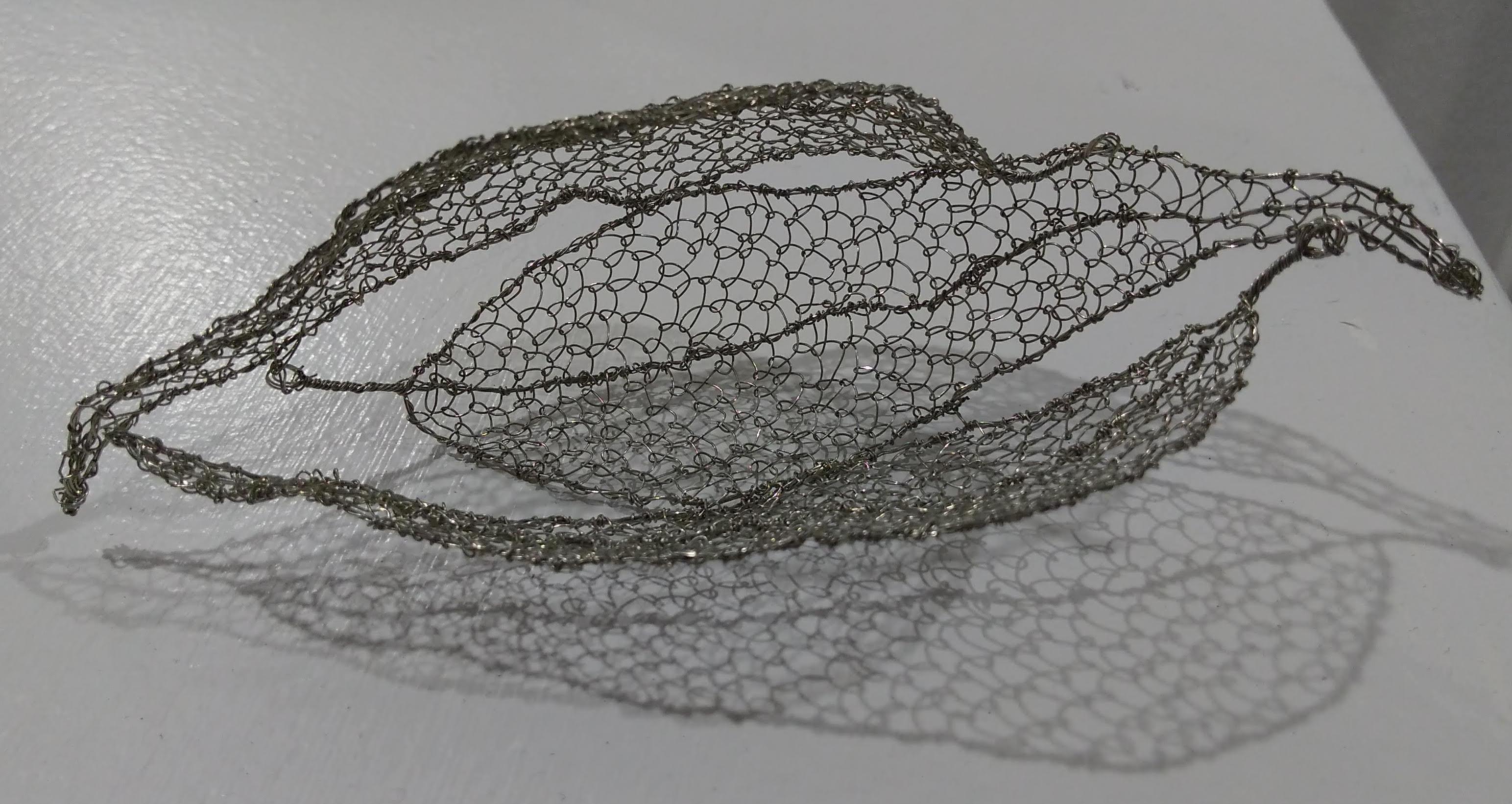 Wire_Leaf.jpg