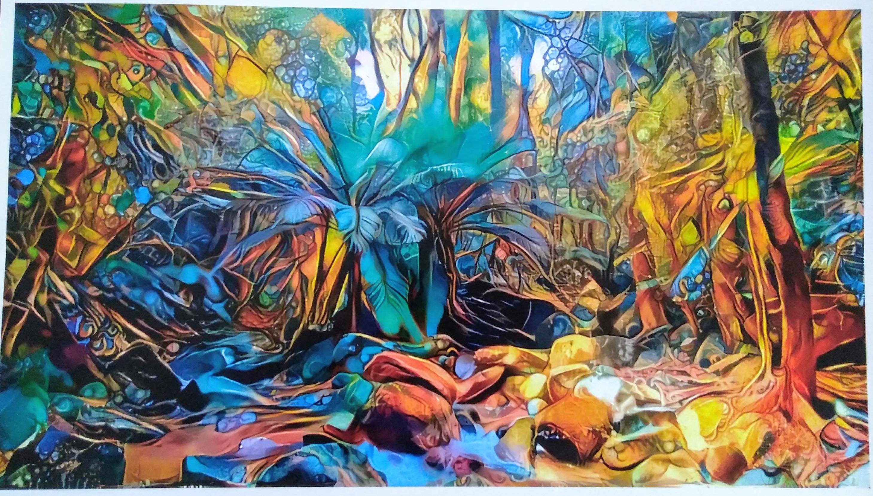 23_Marc_Roth_Rainforest_Dreaming.jpg