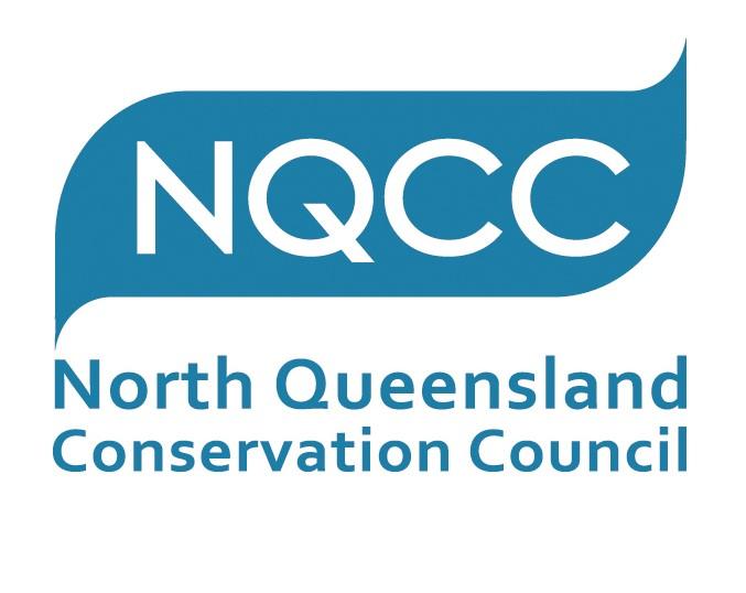 NQCC logo