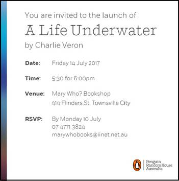 book_launch.jpg